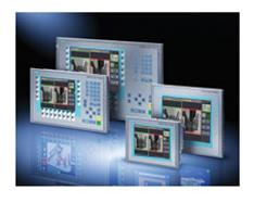 VisionView supports CE Panels