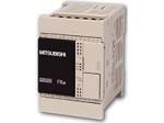 FX3S low cost PLC platform