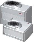 IAI ROBO Cylinder Rotary Actuators