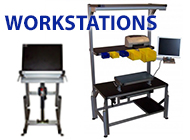 Parco Workstations