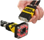 Cognex Vision and ID