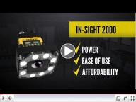 IS2000 video.jpg